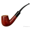 Dunhill Bruyere (656) (F/T) (4) (A) (1960, 1972)