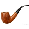 Tilshead Smooth Bent Billiard