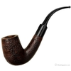 Dunhill Shell Briar (6120) (4) (S) (1967)