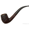 Dunhill Shell Briar March Patent (33/10) (1928)