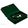 Dunhill Eight Ball Dress Pipe Limited Edition (3) (100/100)