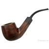 Savory's Argyll Smooth Bent Pot (810)