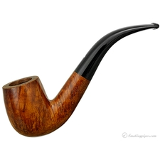 Dunhill Root Briar (DR) (A) (56 F/T) (4) (R) (1961)