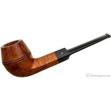 Dunhill Root Briar (0524) (1976/1977)
