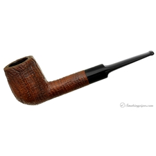 Dunhill Tanshell (6 LBS) (4) (T) (1966)