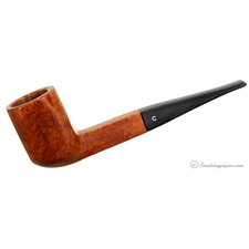 Comoy's London Pride Paneled Billiard (363)