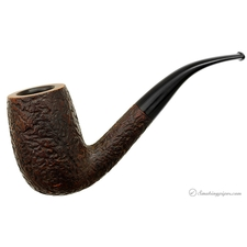 Unknown Rusticated Bent Billiard
