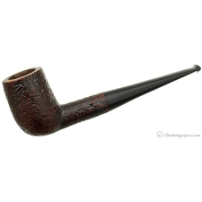 Dunhill Shell Briar (835) (ODA) (F/T) (S) (1960) (Replacement Stem)