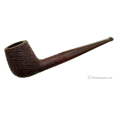 English Estates Dunhill Shilling Billiard (HT) (1999)
