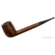The Macauley Smooth Canadian (Wally Frank Limited)