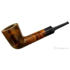 Astley's Smooth Dublin (75)