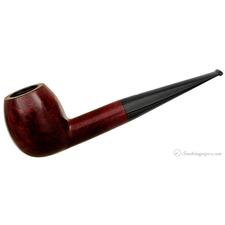 Dunhill Bruyere 806 (ODA) (806) (F/T) (14) (1973) (Unsmoked)