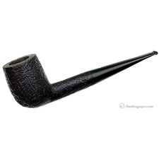 Dunhill Shell Briar (LBS)  (4) (S) (1967)