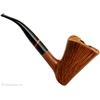 French Estates Chacom Maitre Pipier Smooth Freehand (R) (Unsmoked)