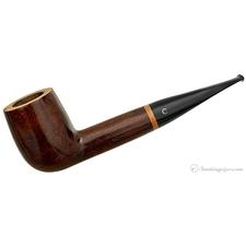 Barclay Rex Smooth Billiard (1201)