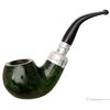 Irish Estates Peterson Green Spigot (XL02) (Fishtail) (Unsmoked) (2008)
