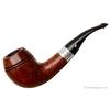 "Irish Estates Peterson Sherlock Holmes Smooth ""Deerstalker"" (P-Lip) (2000)"