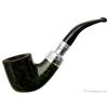 Irish Estates Peterson Green Spigot (01) (Fishtail) (2007) (Unsmoked)