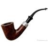 Irish Estates Peterson System Standard Smooth (XL305) (P-Lip)