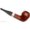 Irish Estates Peterson Sherlock Holmes Smooth Baker Street (P-Lip) (2006)