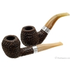 Irish Estates Peterson Molly Malone Rusticated Set (Unsmoked)
