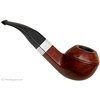 Irish Estates Peterson Sherlock Holmes Smooth Squire (1995) (P-Lip)