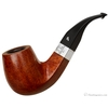 Irish Estates Peterson Sherlock Holmes Smooth Milverton (P-Lip) (1998)