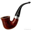 Irish Estates Peterson Sherlock Holmes Original Smooth with Silver (P-Lip) (1986)