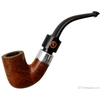 Irish Estates Peterson System Deluxe Smooth with Silver (4S) (1994) (P-Lip)