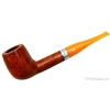 Irish Estates Peterson Rosslare Smooth (106) (Fishtail) (2003) (Unsmoked)