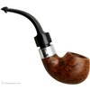 Irish Estates Peterson System De Luxe Smooth (3S) (P-Lip) (2000)