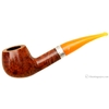 Irish Estates Peterson Rosslare Classic (408) (Fishtail) (2009) (Unsmoked)
