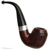 Irish Estates Peterson Sherlock Holmes Smooth Baskerville (Fishtail) (2011)