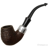 Irish Estates Peterson System Premier Sandblasted (314) (P-Lip) (1971)