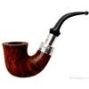 Irish Estates Peterson Walnut Spigot (05) (Fishtail) (2011)