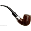 Irish Estates Peterson System 0 Smooth (307) (P-Lip) (1945-1947)