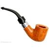 Irish Estates Peterson Deluxe System (1S) (P-Lip) (Unsmoked)