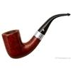 Irish Estates Peterson Return of Sherlock Holmes Smooth Rathbone (P-Lip) (1993)
