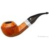 Irish Estates Peterson Sherlock Holmes Squire Smooth with Silver (P-Lip) (1987)