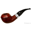 "Irish Estates Peterson Adventures of Sherlock Holmes ""Squire"" (Fishtail) (2007) (Unsmoked)"