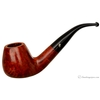 Irish Estates Peterson Kenmare (B11) (Fishtail) (Unsmoked)