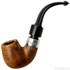 Irish Estates Peterson System Deluxe Smooth (11S) (P-Lip) (1999) (Unsmoked)