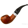 Irish Estates Peterson Celtic Smooth (80s) (Fishtail) (2004)