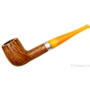 Irish Estates Peterson Flamegrain (6) (9mm) (Fishtail) (2012) (Unsmoked)