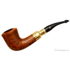 Irish Estates Peterson Pipe of the Year 1998 (494/1000) (P-Lip) (Unsmoked)