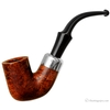 Irish Estates Peterson System Standard Smooth (309) (Fishtail) (Unsmoked)