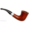 Irish Estates Peterson Sherlock Holmes Smooth Mycroft (P-Lip) (1994) (Unsmoked)