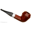 Irish Estates Peterson Sherlock Holmes Smooth Baker Street (P-Lip) (1990)