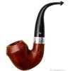 Irish Estates Peterson Sherlock Holmes Watson Smooth Calabash (P-Lip)