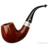 Irish Estates Peterson Sherlock Holmes Professor Smooth Bent Billiard (P-Lip)